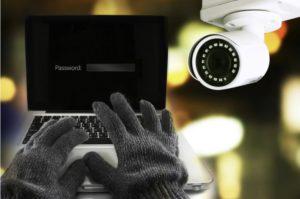 hackers cctv
