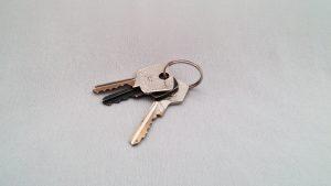 Emergency locksmith